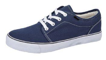 Dek Canvas Shoes M676C